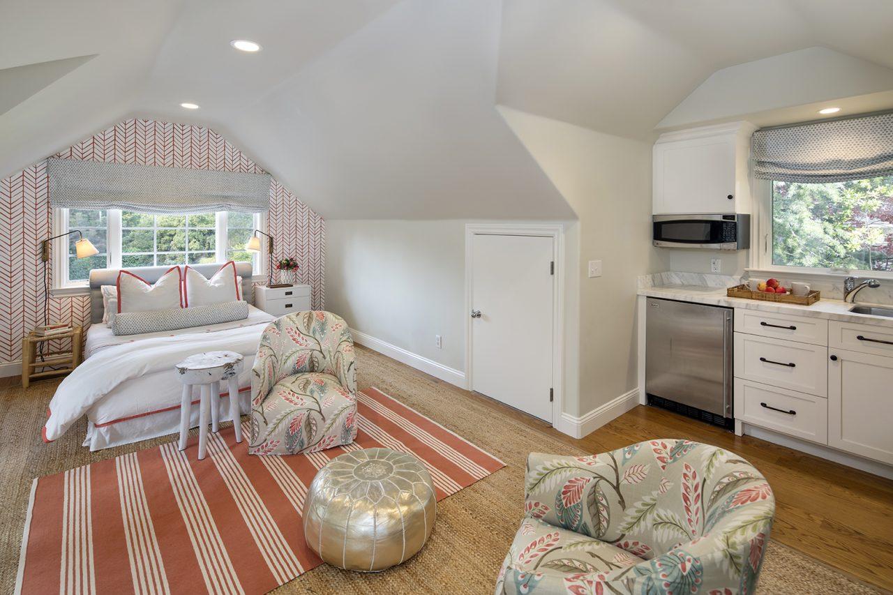 campobello girls bedroom