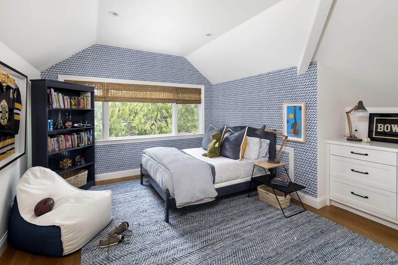 campobello boys bedroom